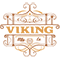 viking-magic