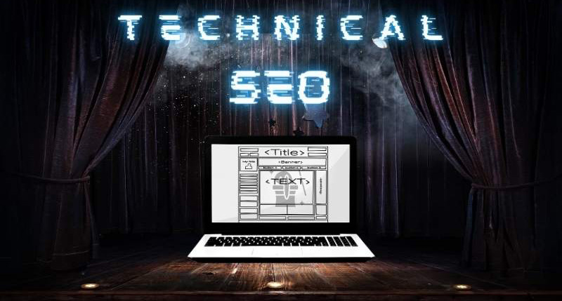 Your website technology is the engine that runs SEO.