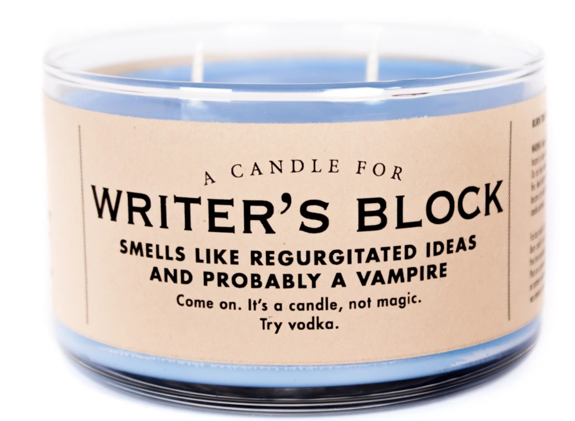 how-to-write-a-post-abouy-magic-candle